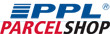 LOGO-PPL-PARCEL-SHOP-PNG